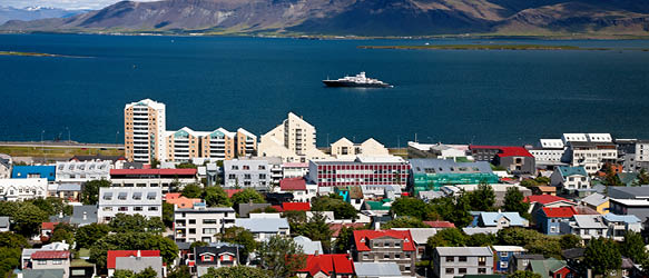 Sorainen Advises Nasdad CSD on Integrating Iceland Depositary Business