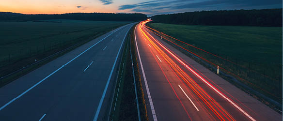 CMS Advises Vinci and Meridiam Consortium on Czech Republic Motorway PPP Contract