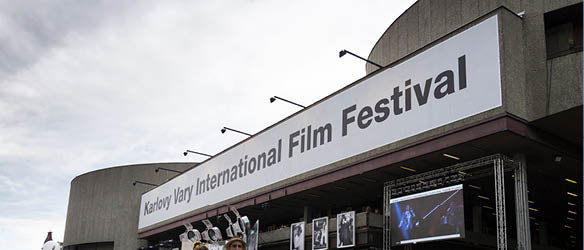 Clifford Chance Advises Organizers of Karlovy Vary International Film Festival on Partnership with Rockaway Capital
