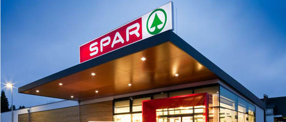 CHSH Advises SES Spar on Joint Venture for Prague Shopping Center