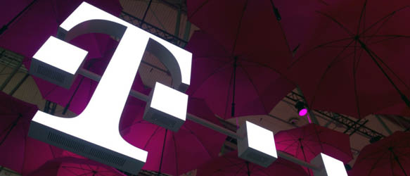 Deloitte Legal Supports T-Mobile with Post-Merger Integration of UPC Group