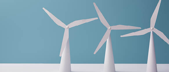 Dentons and Baker McKenzie Advise on Solaque Holding and Wind Power Invest Joint Venture