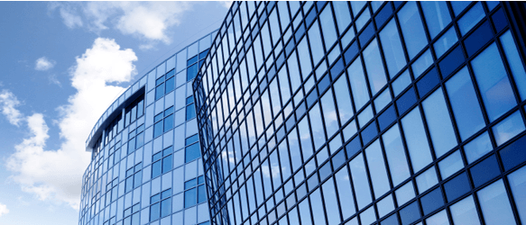 Hogan Lovells and Magnusson Advise on ISOC Group Acquisition of Wroclaw Office Buildings
