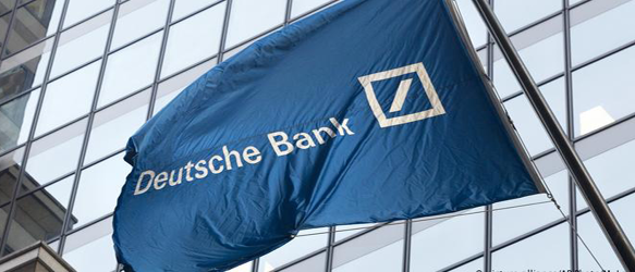 Sayenko Kharenko Advises Deutsche Bank on World Bank-Guaranteed Facility to Ukraine