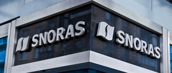 Fort Successful for Buyers of Non-Issued Snoras Shares in Vilnius Regional Court