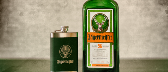 PRK Partners Advises Remy Cointreau Group on Sale of Czech and Slovak Distribution Companies to Mast-Jagermeister