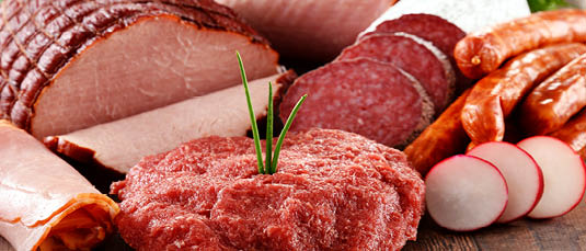 GT Obtains Approval for Smithfield Foods' Acquisition of Pini Polonia