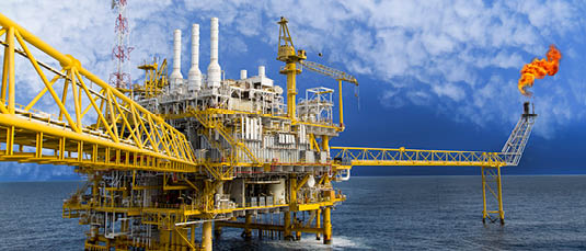 Suciu Popa & Associates Advise Black Sea Oil & Gas on Gas Sales Agreement with ENGIE