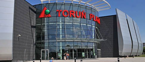 Crido Legal and CMS Advise on Sale of Polish Shopping Center