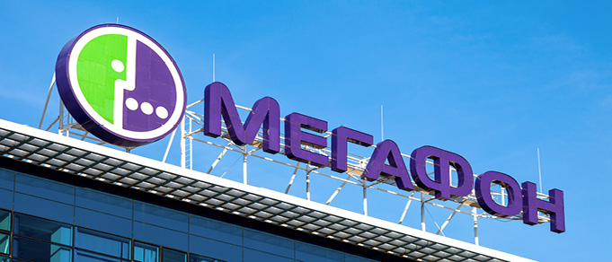 White & Case Advises Telia Company on USD 1 Billion Sale of MegaFon Stake to Gazprombank