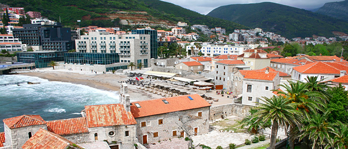 Vujacic Advises Atlas Invest on Sale of Budva Property