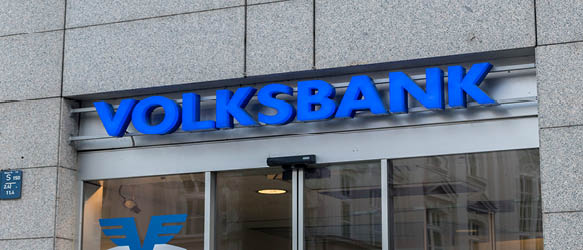 Wolf Theiss and Rautner Advise on Volksbank Wien Covered Bank Bond Issuance