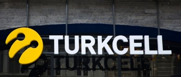 Durukan+Partners, ASC Law, Herguner Bilgen Ozeke, White & Case, and Kabine Law Advise on Landmark Turkcell Restructuring