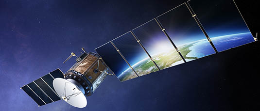 EPAM Successful for Morsvyazsputnik in Dispute with Glonass North-West