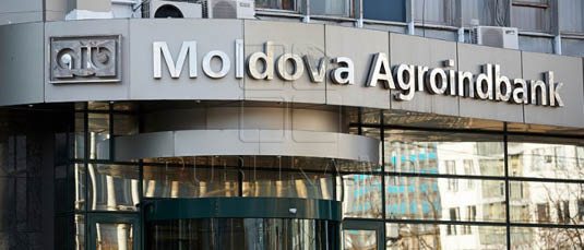 CMS, Gladei & Partners, and Efrim, Rosca & Associates Advise on Acquisition of Stake in Moldova's Largest Bank