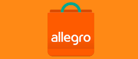 Clifford Chance and Allen & Overy Advise on Acquisition of Allegro by Cinven, Permira, and Mid Europa