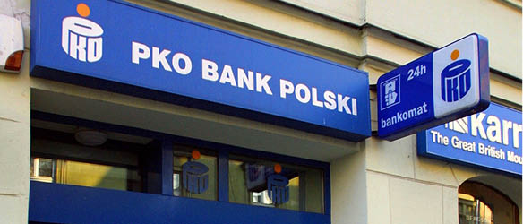 A&O Advises on First International Mortgage Covered Bonds Program by Polish Bank