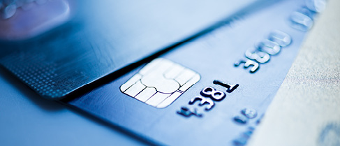 Fellner Wratzfeld & Partner Advises on Acquisition of Commercial Prepaid and Credit Card Issuing Business