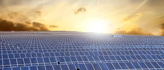 Everlegal Advises UDP Renewables on Development of Dymerska Solar Power Plant