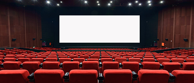 DLA Piper and Freshfields Advise on Moscow Cinema Operator Joint Venture Between ADG Group and CJ CGV