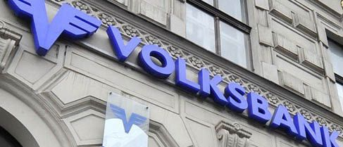 Cee Legal Matters Wolf Theiss Advises Volksbank Wien Ag On