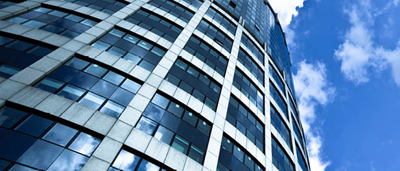 Kinstellar and Svoboda & Kucera Advise on CMN's Acquisition of Prague Office Building