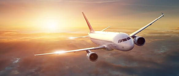 SSW Advises on IntrodWalless Partners with CAViA to Improve Aviation Business Environment in Lithuaniauction of Klabater S.A. Shares to NewConnect Market of WSE
