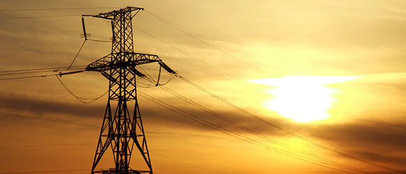 Binder Groesswang Advises Gilde Buy Out Partners on Sale of Powerlines Group to French Energy Group ENGIE Ineo