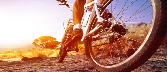 Allen & Overy and PwC Legal Advise on Financing of Bike Fun