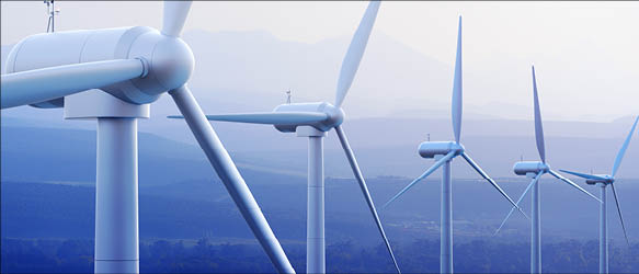 Schoenherr Advises MET Group on Acquisition of 42 MW Wind Park in Bulgaria