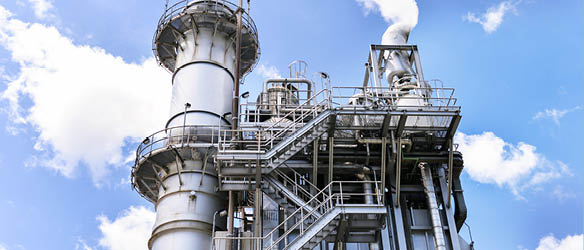 Dentons Advises Sev.en Energy on Acquisition of Pocerady Power Plant from CEZ