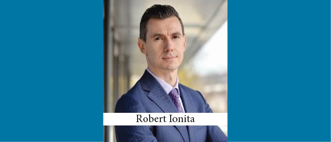 Deal 5: NEPI Rockcastle's Head of Legal Robert Ionita on Real Estate Acquisition in Romania