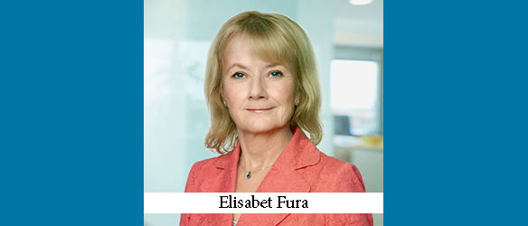 Former Chief Parliamentary Ombudsman of Sweden Joins Raidla Ellex as Counsel