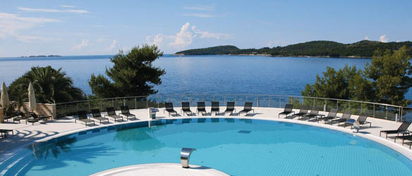 CMS and DLA Piper Advise Erste Group Immorent on Sale of Croatian Hotel Resort
