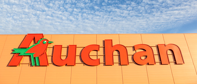 PNSA and Firon Bar-Nir Advise on Auchan Land Acquisition in Romania