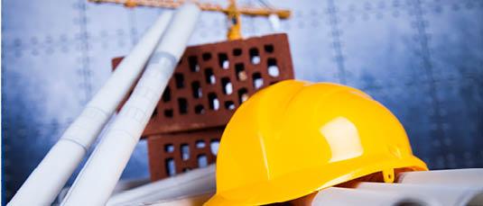CEE Legal Matters - WKB Advises Qualia Development on