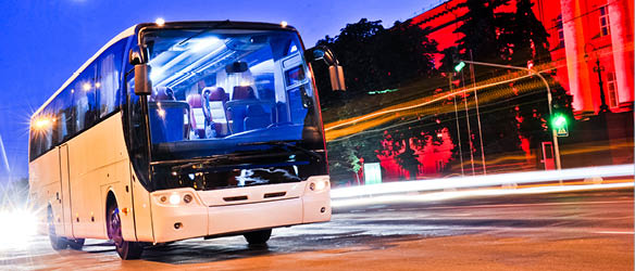Ellex Klavins Successful for Gulbenes Autobuss and Balvu Autotransports in Contest of Procurement Contract Award in Latvia