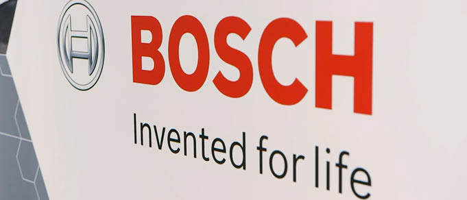 CMS Advises Robert Bosch on Successful Public Procurement Bid in Bulgaria