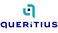 Queritius