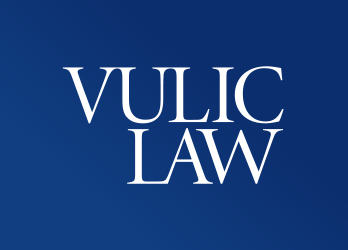 Vulic Law - Side Banner - Home