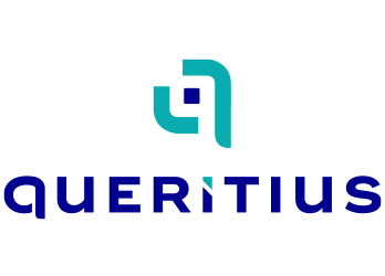 Queritius - side