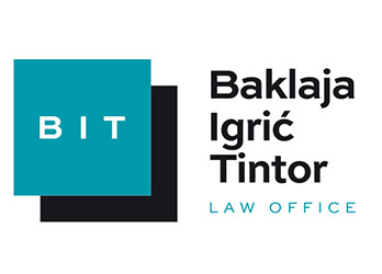 Baklaja Igric Tintor - Side Banner - Home
