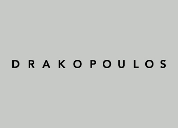 Drakopoulos - side banner - home