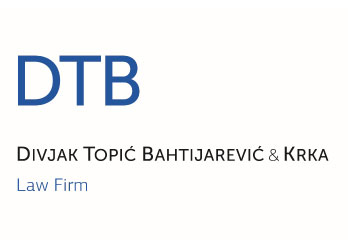 DTB - Side Banner - Home