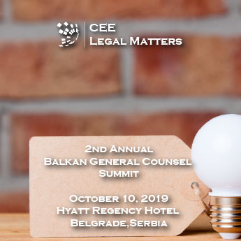 2019 Balkan GC Summit