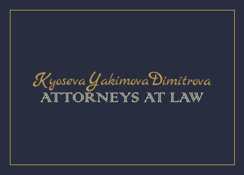 KYD Law - side banner - home