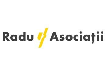 Radu si Asociatii - Side Banner - Home