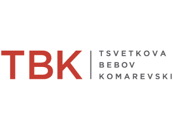 TBK - Side banner - Home