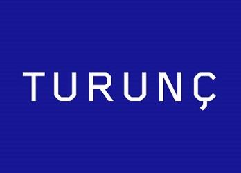 Turunc - Side Banner - Home