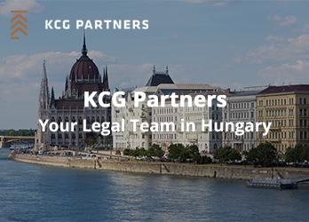 KCG Partners